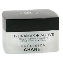 chanelhydramax