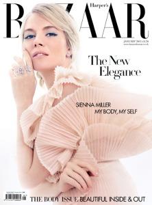 Harpers-Bazaar-SiennaMiller