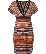 missonidress