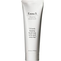 emma_s_cleansingfacialwash