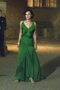 kiera-green-dress
