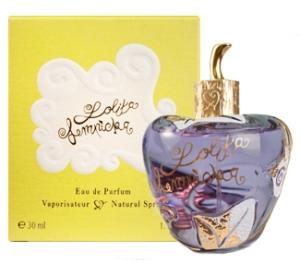 Lolita-Lempicka-flaska
