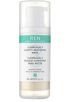 RENclearcalm3mask