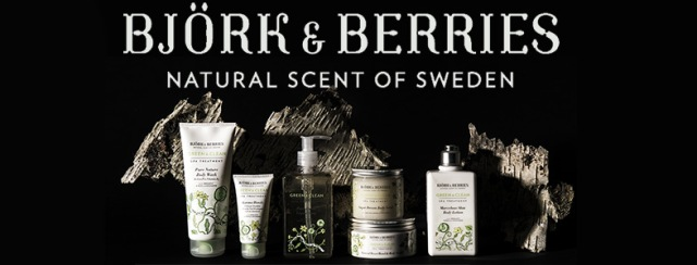 bjork_berries_greencleanspa