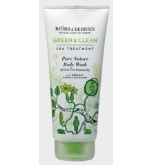 bjork_berries_greencleanspabodywash