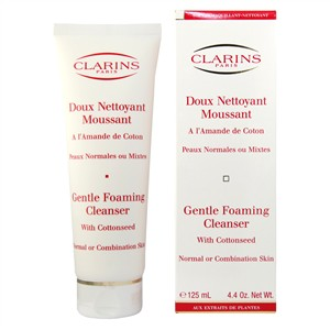 clarins-gentle-foaming-cleanser