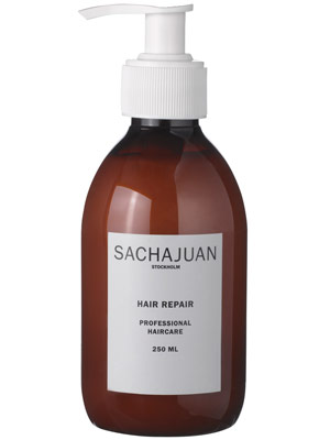 sachajuan-hair-repair