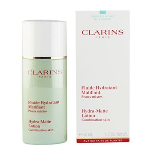 clarins-hydra-matte-lotion