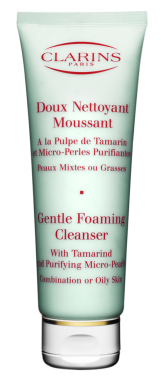 clarinscleansermicropearls