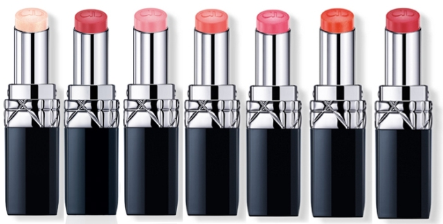 Dior-Rouge-Baume