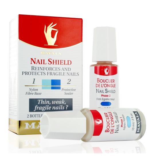 Mavala_Nail_Shield