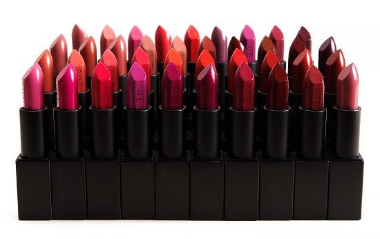 nars-audacious-lipsticks-for-fall-2014