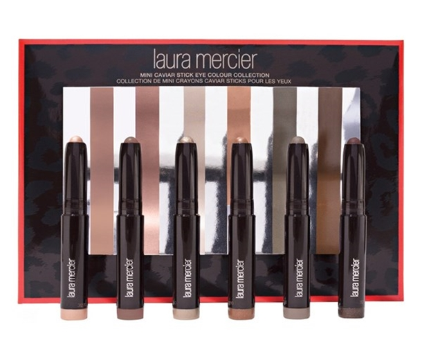 Laura-Mercier-Caviar-Stick-Set