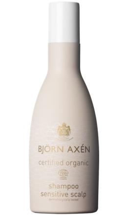 björn-axén-certfied-organic-shampoo