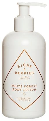 björkberrieswhiteforest
