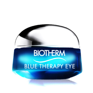 biothermbluetherapyeye