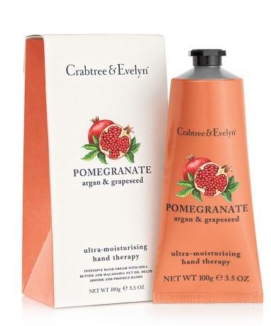 CandE_Pomegrante