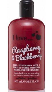 iloveraspberryandblackberry