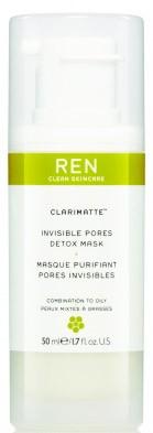 ren-clarimatte-invisible-pores-detox-mask