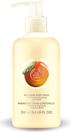 body-shop-mango-whip-body-lotion