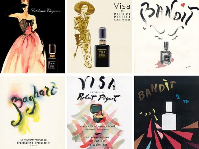 robert-piguet-vintage-perfume-advertisements