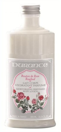 durance_lotion_rose