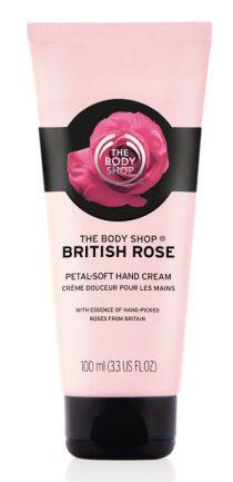 british-rose-petal-soft-hand-cream