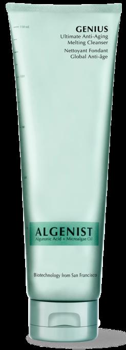 Algensit-genius-ultimate-anti-aging-melting-cleanser