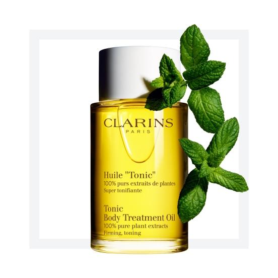Clarins-Tonic-Body-Treatment-Oil