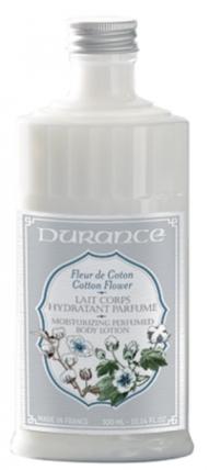 durance_lotion_cotton