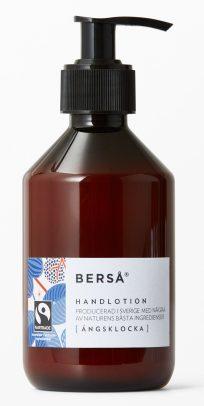bersa-handlotion-angsklocka