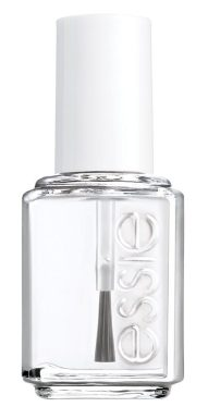 essie-good-to-go