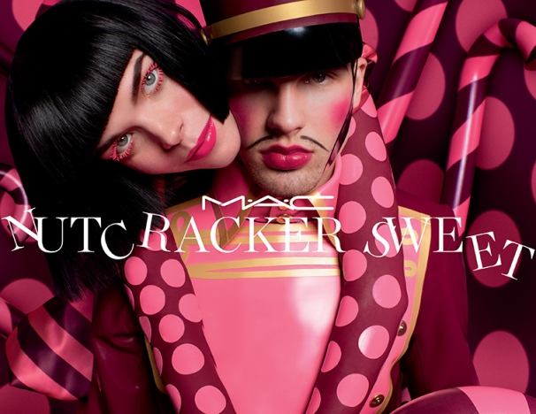 mac-nutcracker-sweet-holiday-collection