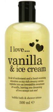 i-love-vanilla-ice-cream-bath-shower-creme